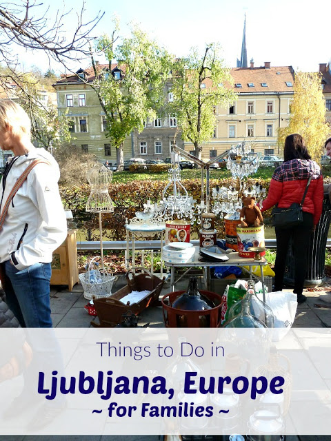 Ljubljana-Europe-Visit-Things-to-Do-For-Families
