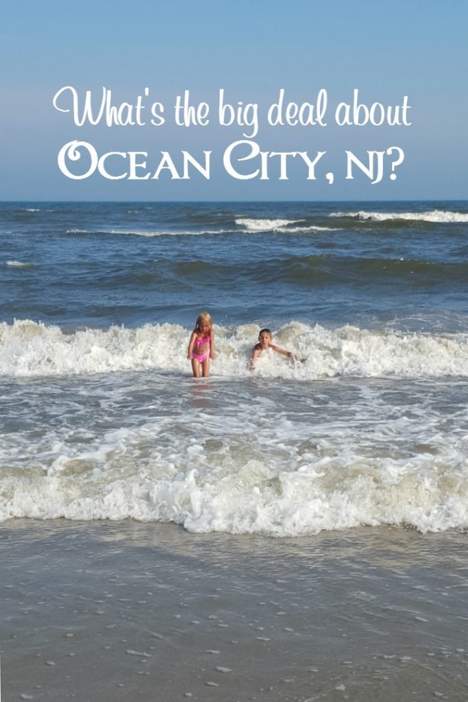 Whats-the-big-deal-about-OCNJ-ocean