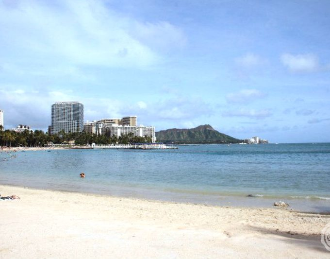 Cheap or Free Things to Do In Honolulu, Hawaii
