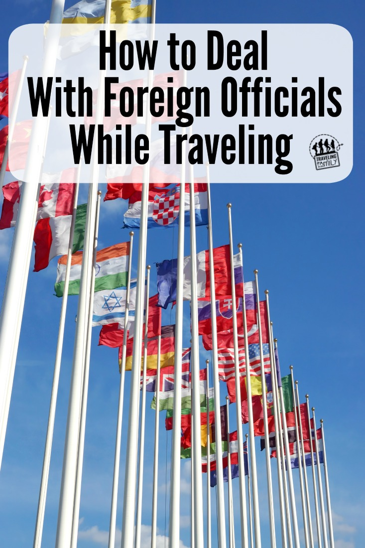 how-to-deal-with-foreign-officials