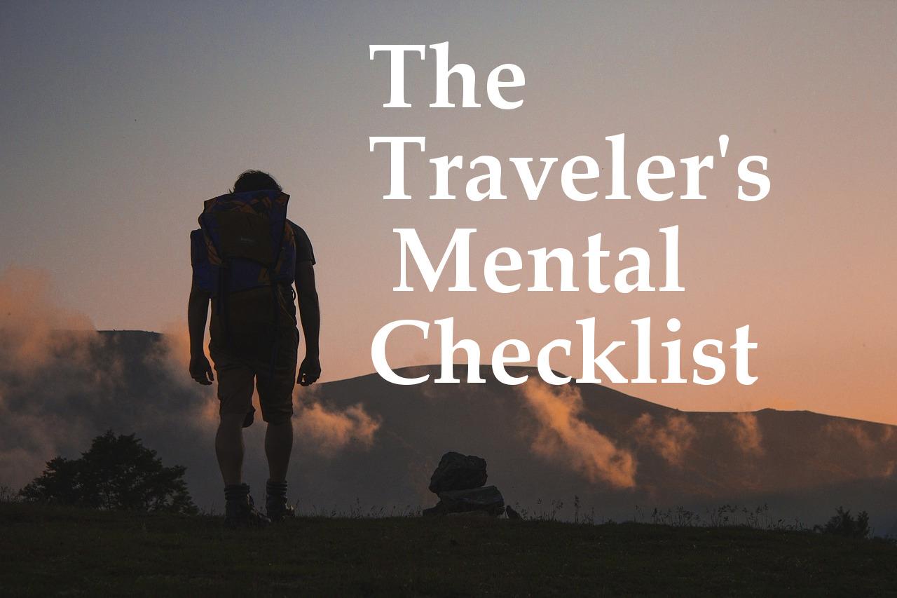 mental-checklist-image