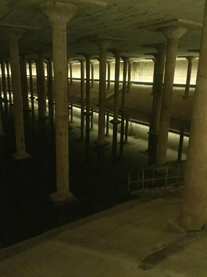 beautiful-underground-water-cistern