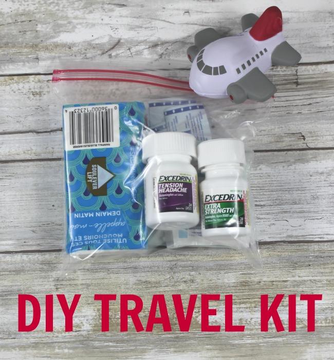 diy-travel-kit