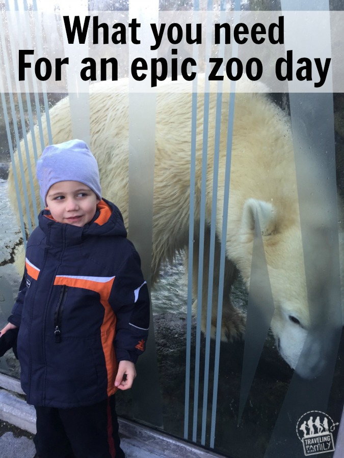 epic-zoo-day
