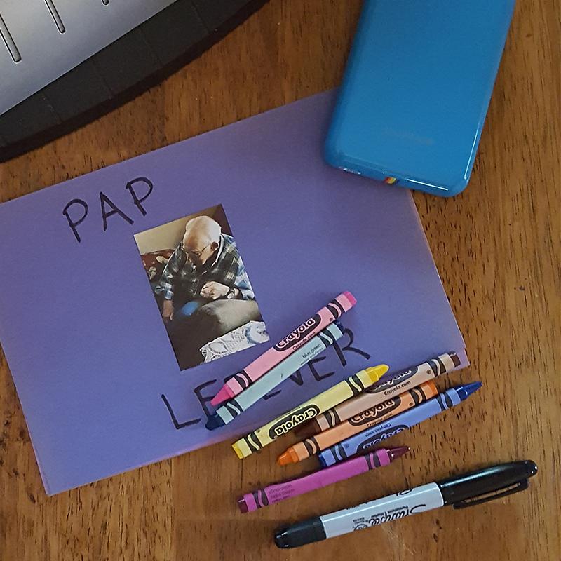 familyphotobooksquare