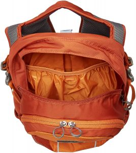favorite-carry-on-backpack