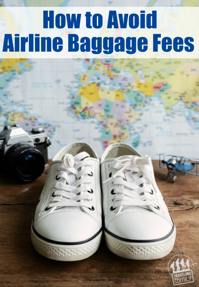 how-to-avoid-airline-baggage-fees