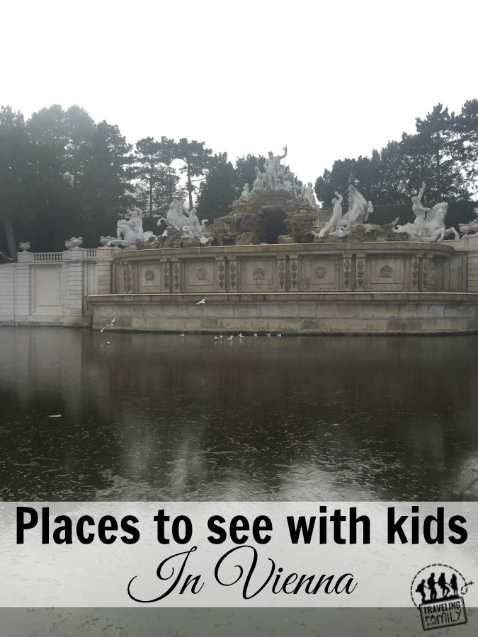 places-to-see-in-vienna-with-kids