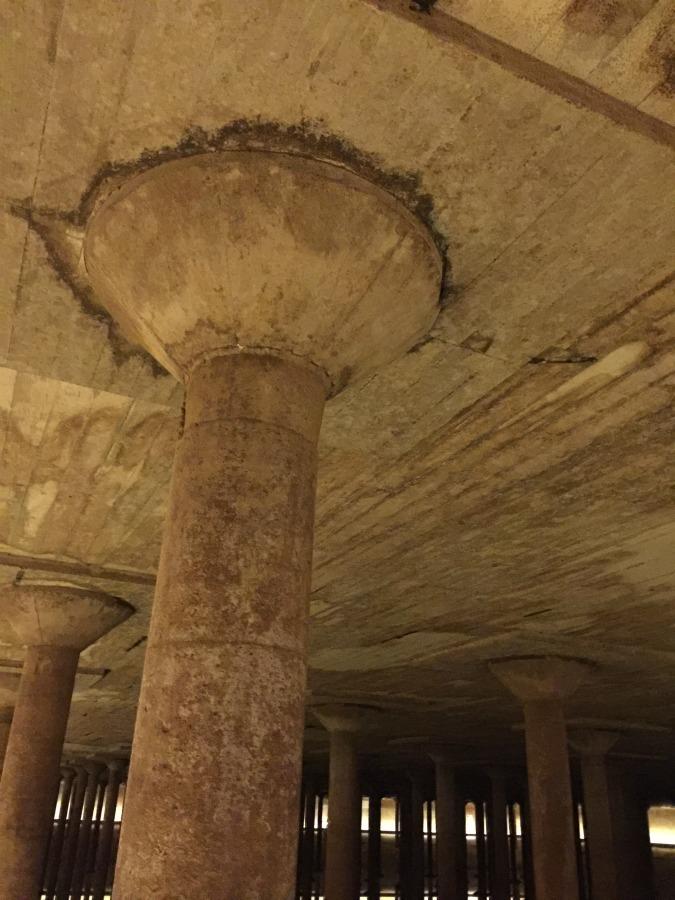 water-cistern-columns